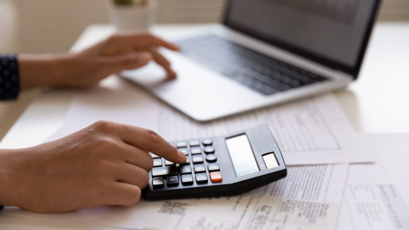 Detailed Analysis On Online Accounting