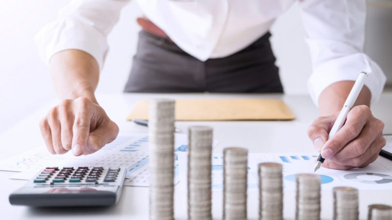 An Overview Of Best Accounting Software