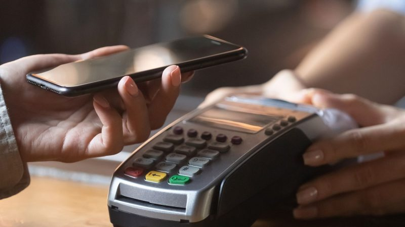 High Risk Payment Pro's- Merchant Account Solutions And Products