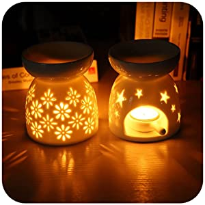 Great Things About Oil Burner Oil