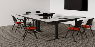A Little Bit About Training Tables For Sale
