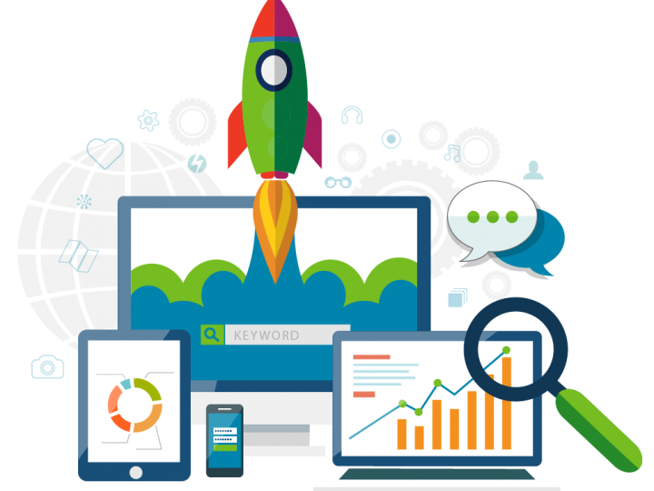 Advantages Of Best SEO Agency