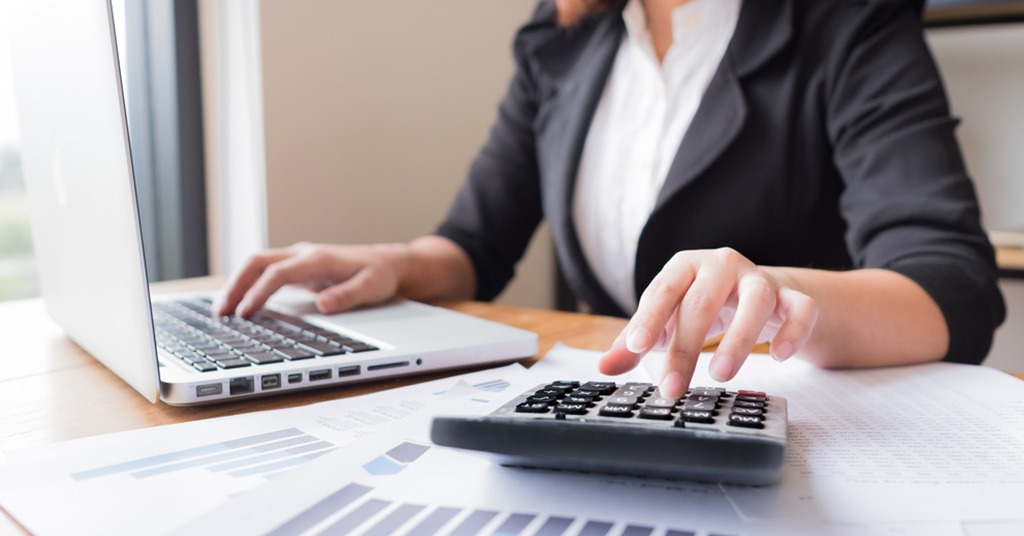 Deeper Look On Online Accounting Software For Small Business
