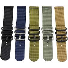 All You Need To Learn About The Watch Strap Replacement
