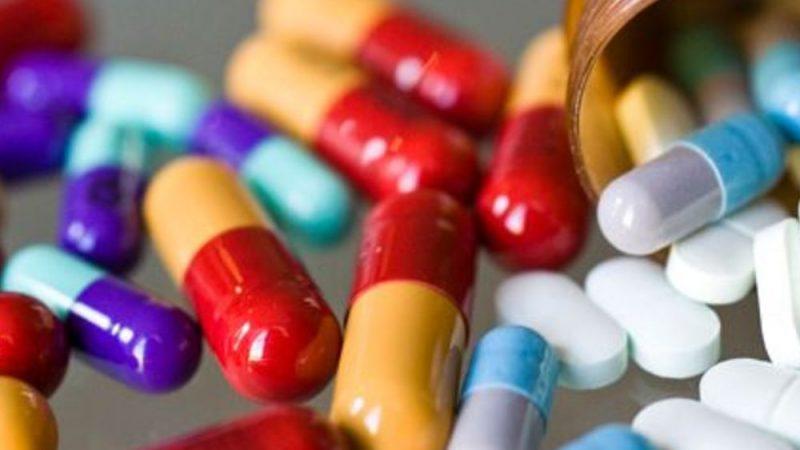 Information On Skin Lightening Pills