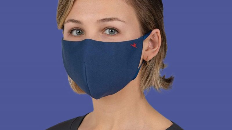 A Synopsis Of Non Surgical Face Mask For Sale
