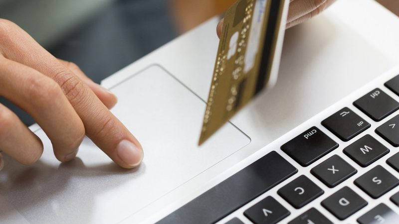 A Glimpse At High Risk Payment Provider
