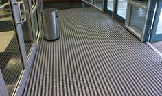 A Look At Entrance Barrier Matting