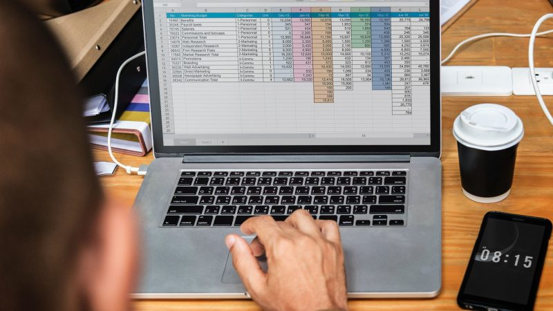 The Value Of Excel Courses Online
