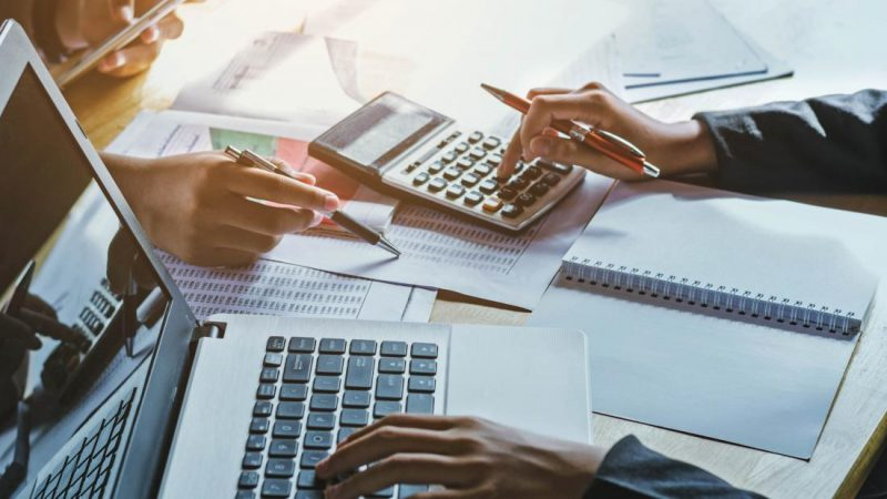 Facts On Accounting Courses