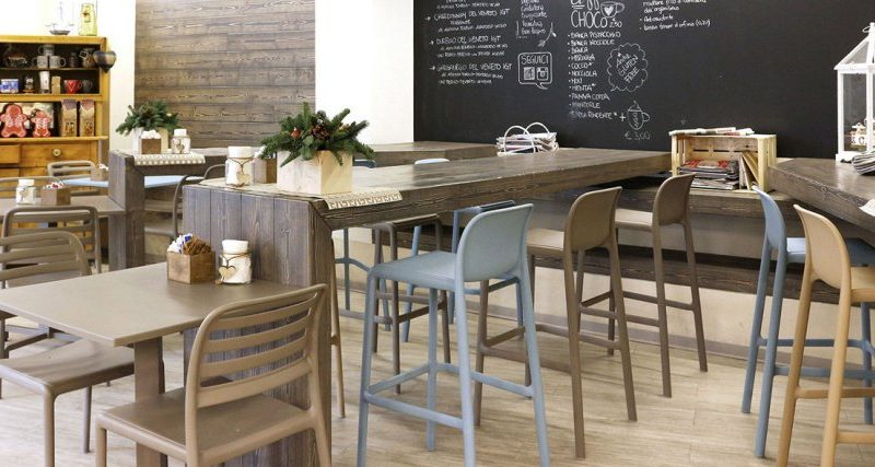 Hospitality Furniture Suppliers – An Introduction