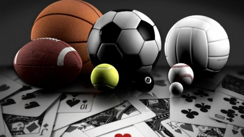 Complete Report On Offshore Betting