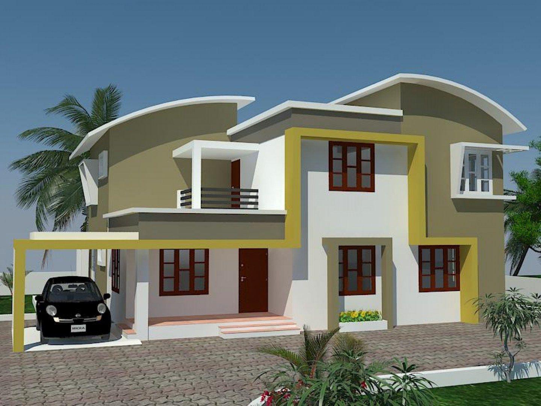 Closer Look On Luxury Villas For Sale
