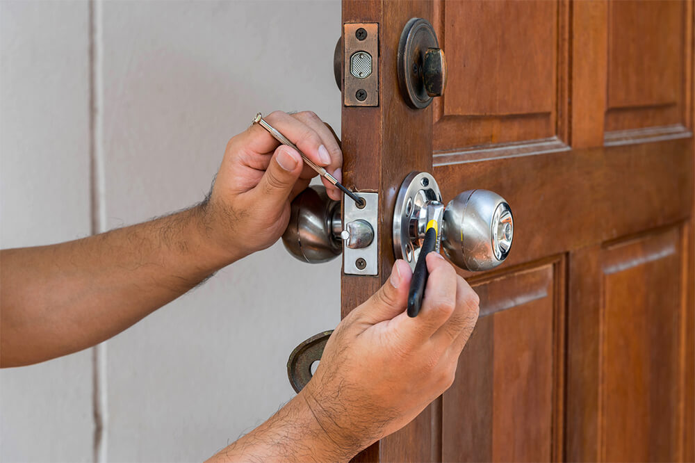 Detailed Analysis On Locksmith Services Near Me