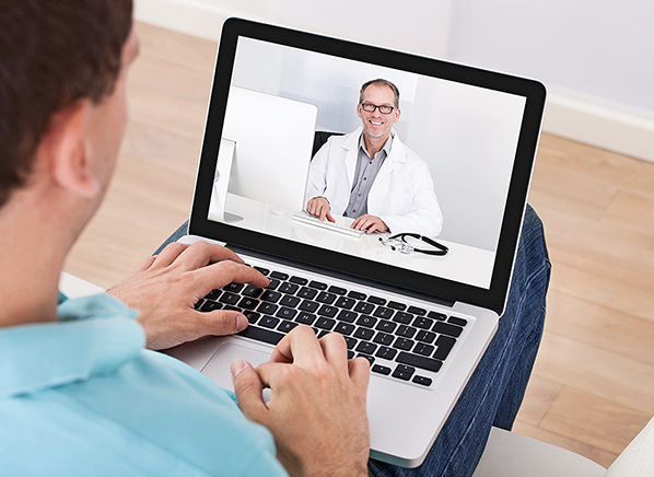 Precise Study On The Online CBT
