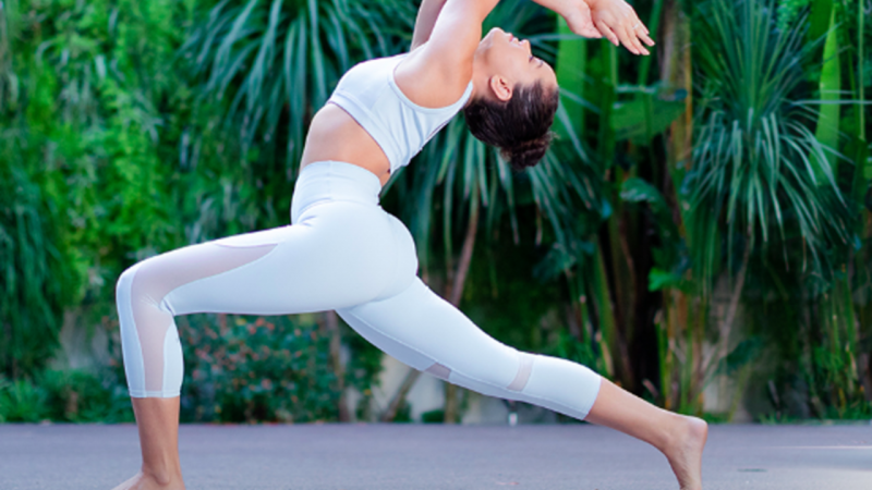 The Importance Of Tantra Yoga Near Me