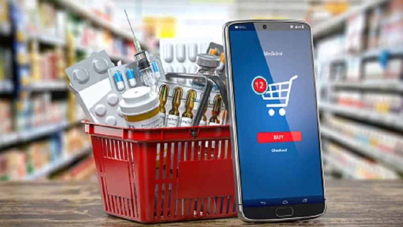 Online Pharmacy – What Every Individual Must Look Into