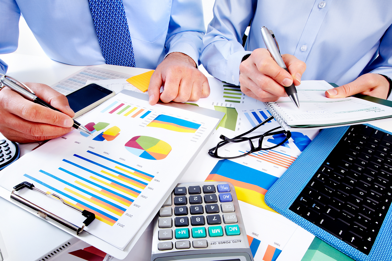 Individual Guide On Online Accountants
