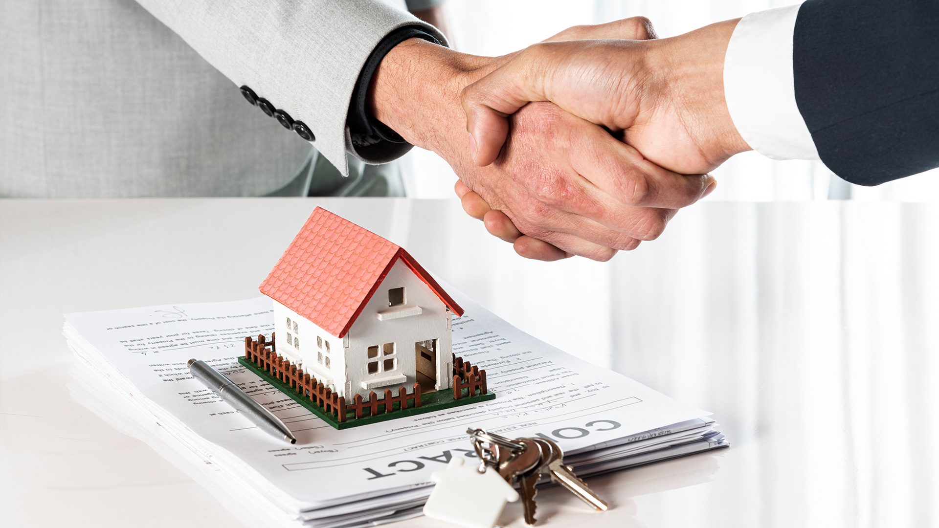Details On Insurance Reinstatement Cost Of The Property