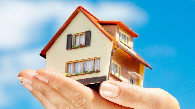 Villas For Sale – An Overview