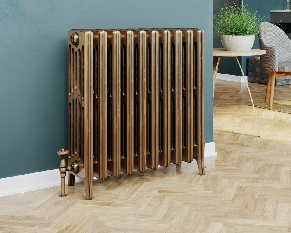 A Peek At Radiators Online
