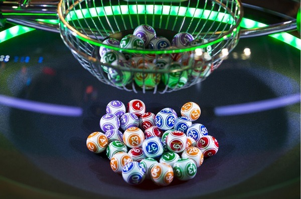 All You Have To Learn About The Dewa Togel SGP