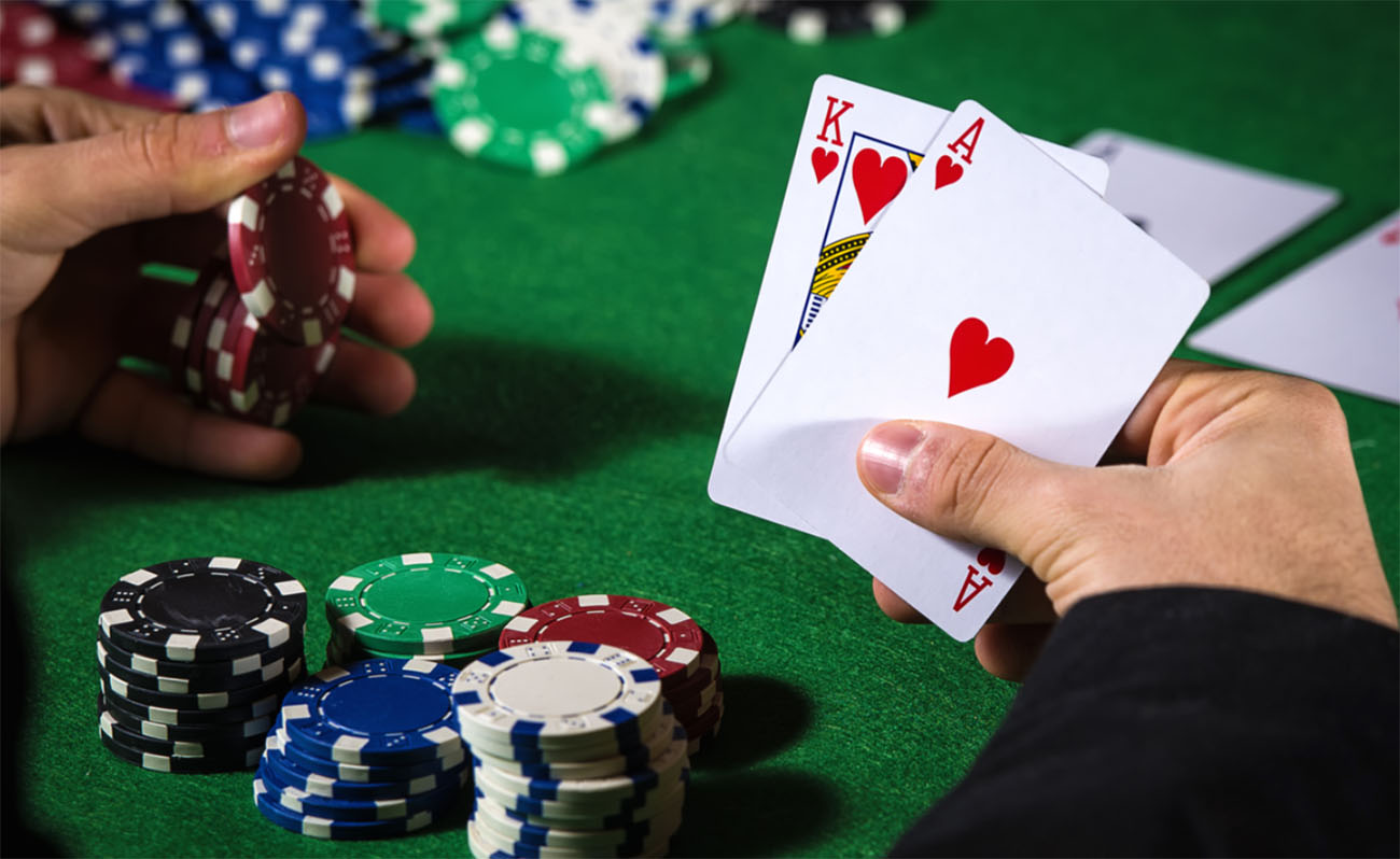 Individual Guide On Link Download Poker88 App