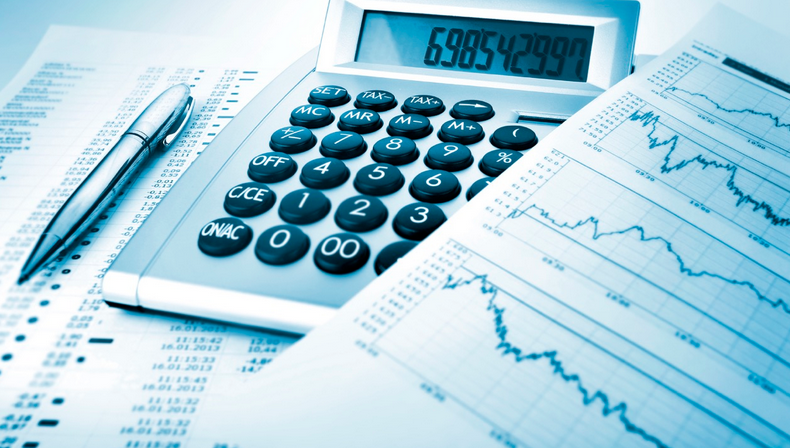 Detailed Analysis On The Business Valuation Specialist
