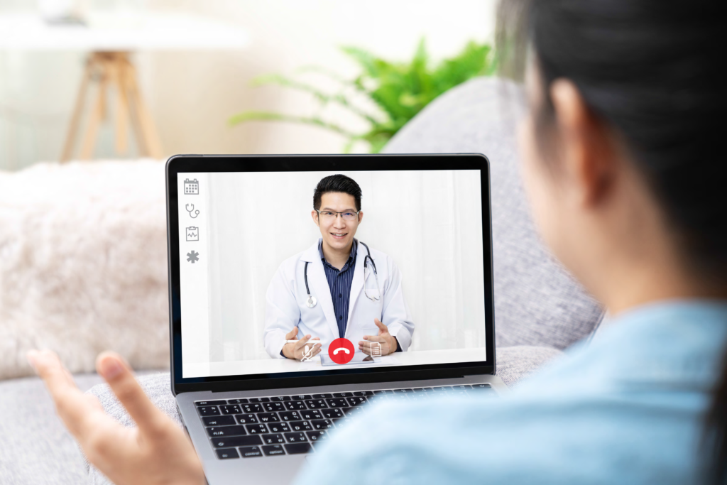 Book Online GP – Identify The Truth About Them