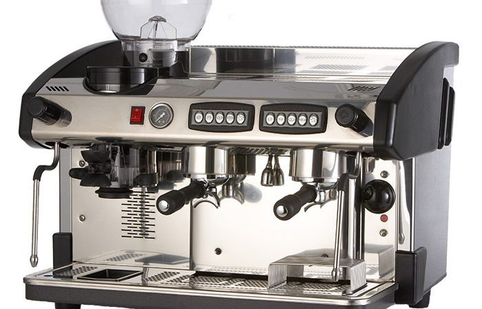 Coffee Machine for Office on Rent – Uncover The Reality About Them