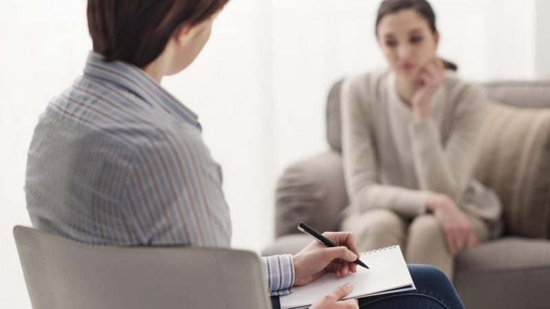 All You Need To Learn About The Cognitive Behavioural Therapy Online