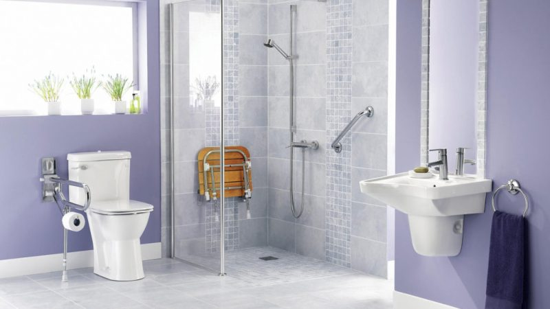 Bathrooms 4 U – Identify The Reality About Them