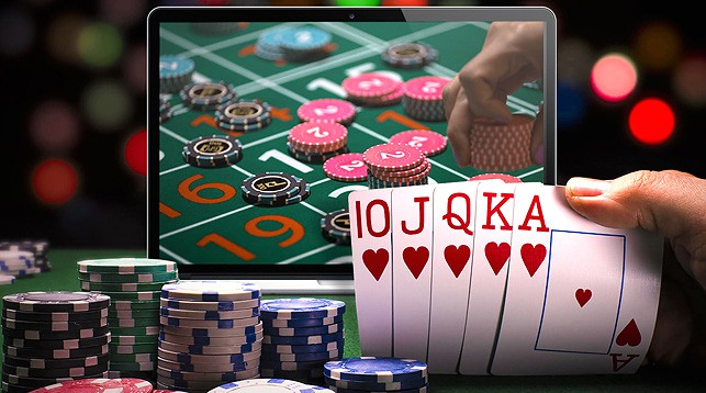 Complete Study On The Best Online Casino