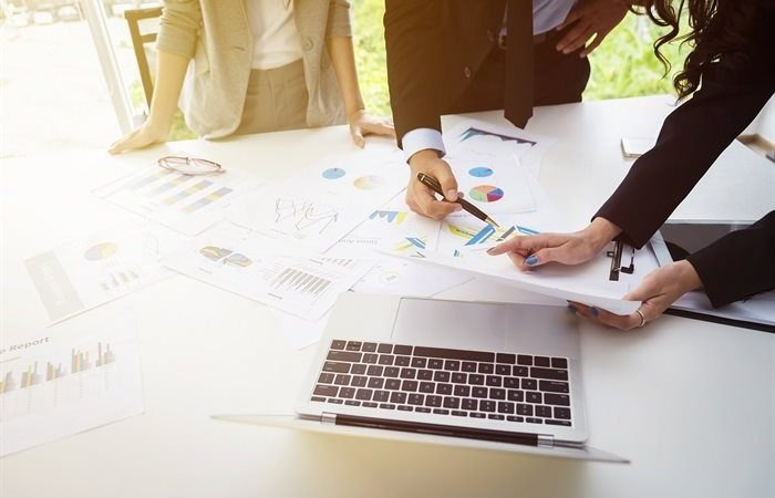 A Peek At Project Management Online Courses