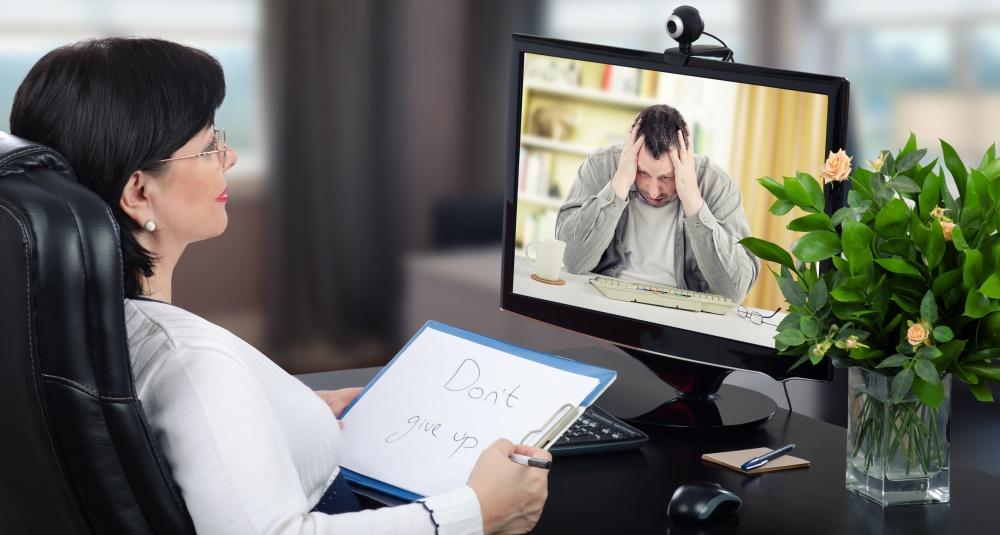 Detailed Study On The Telehealth Psychiatrist