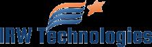 IRW Technologies