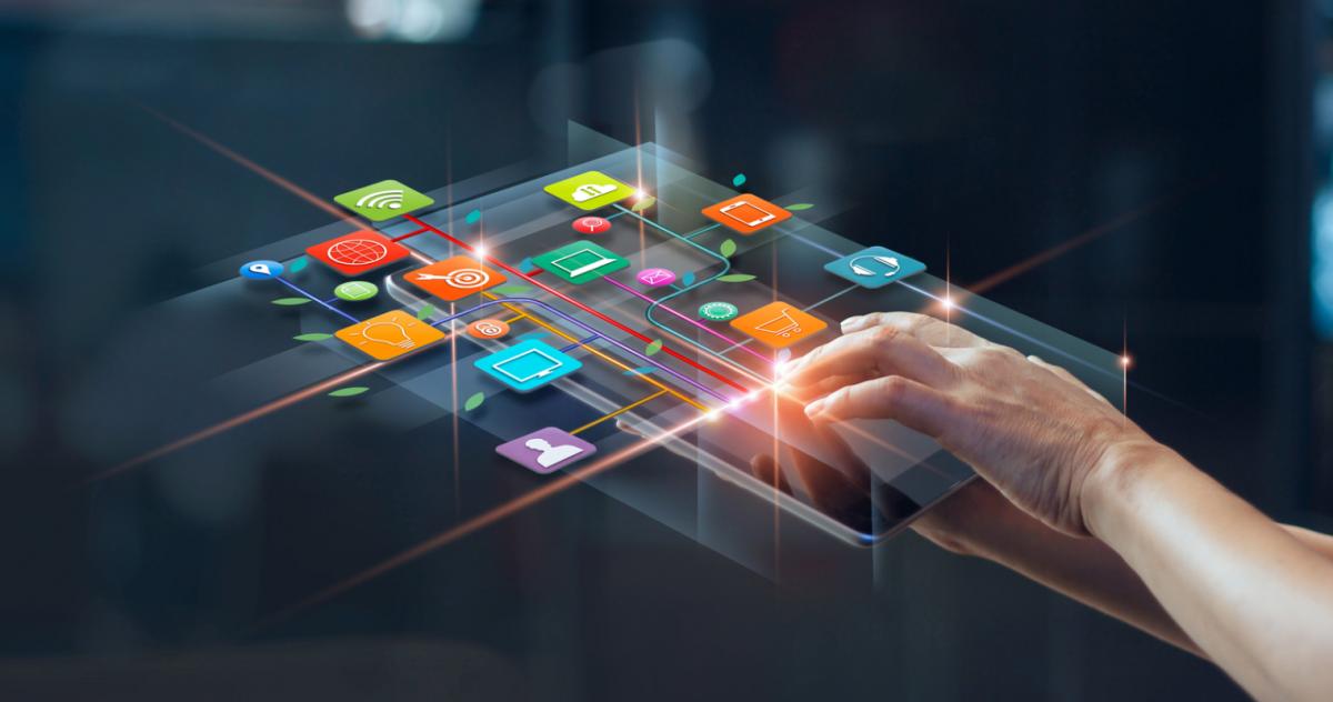 Detailed Report On Digital Marketing
