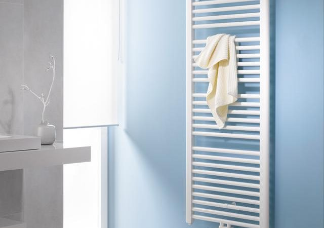 Radiators Online – What Every Individual Must Look Into