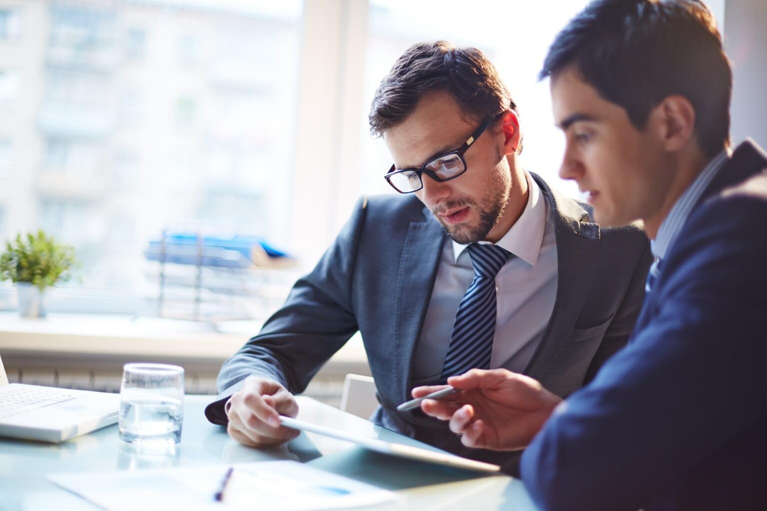 Information On Level 7 Strategic Management And Leadership