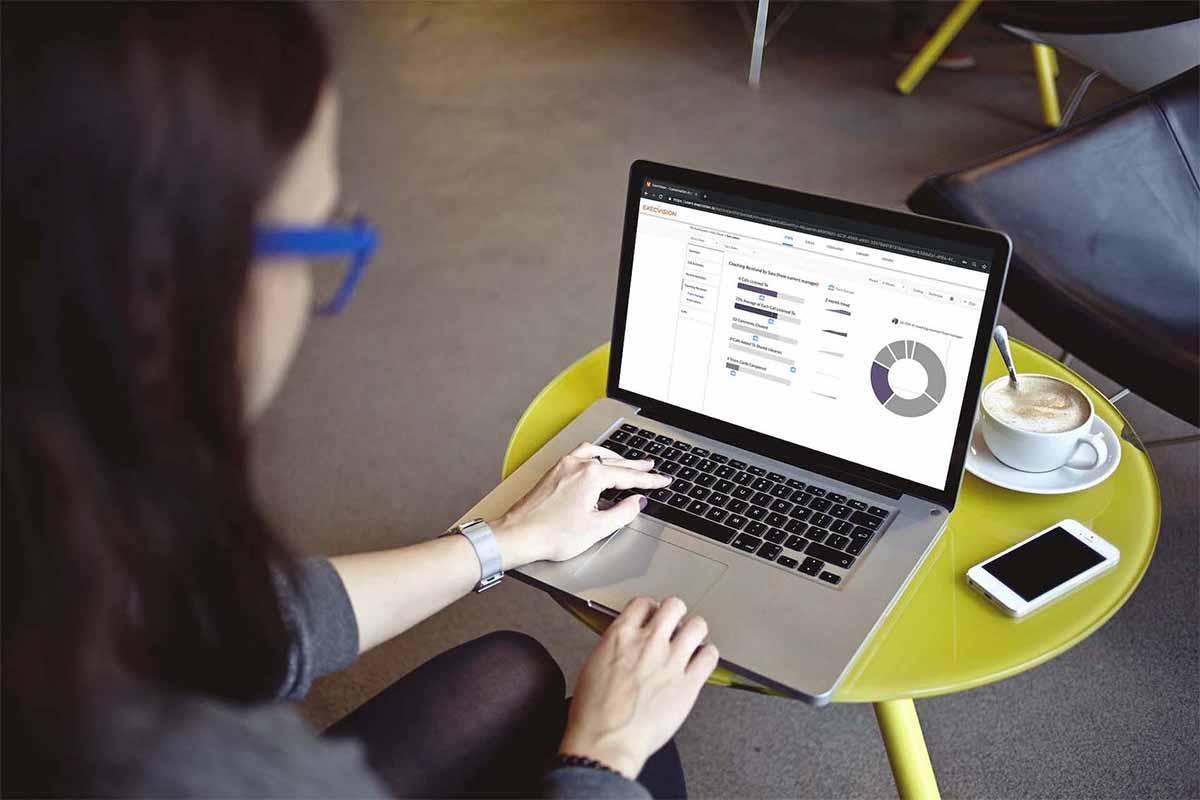 Closer Look On Hire Online Psychologist