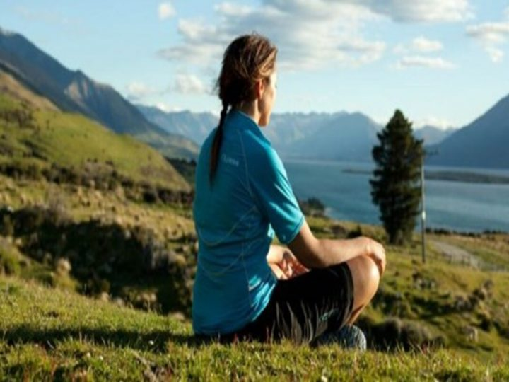 Thorough Analysis On The Health Retreat Holidays