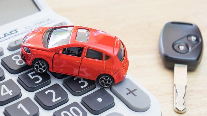 Facts On Top Car Insurance Companies