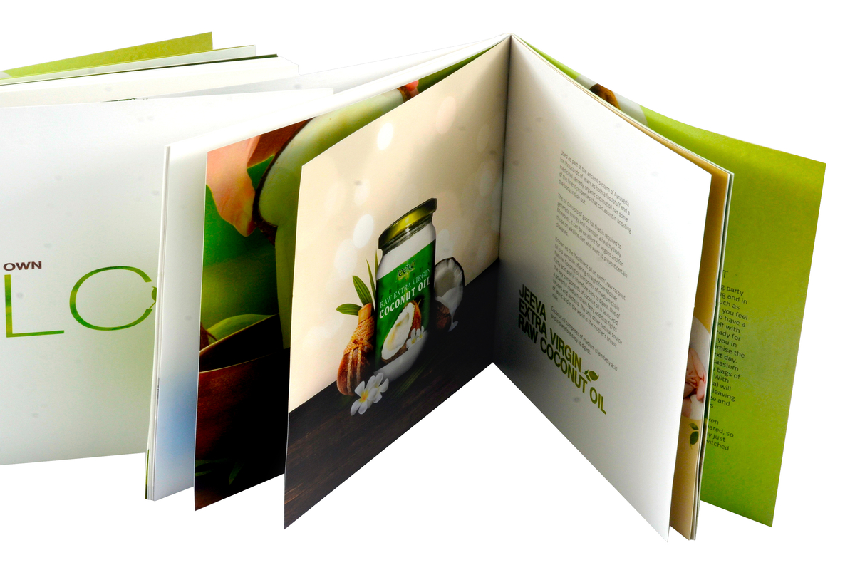 Same Day Foamex Printing – An Introduction